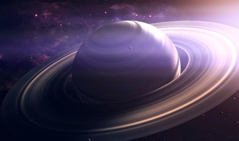 Упаи для Сатурна